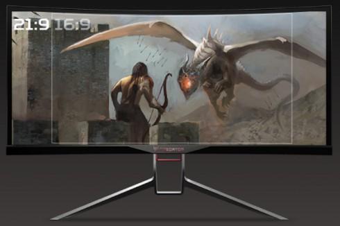 ACER-Predator_X34-desk