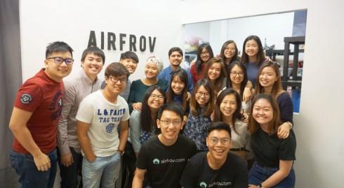 Airfrov--990x544