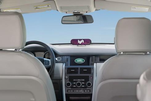 Jaguar-Land-Rover-Lyft