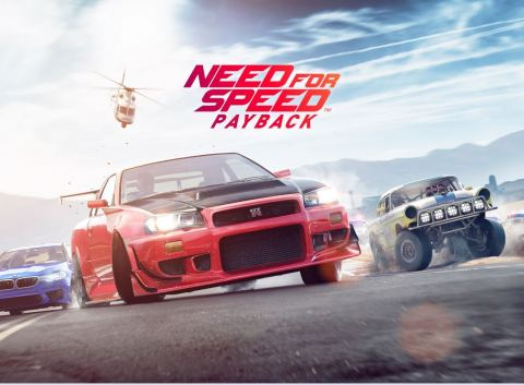 Need_for_Speed_Payback_Key_Art
