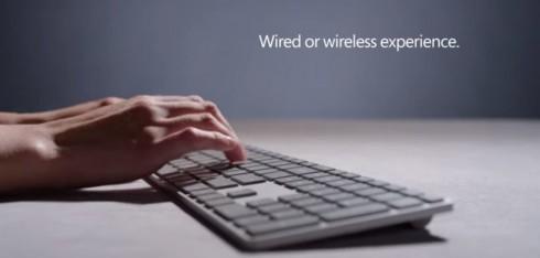 modern-keyboard-990x474