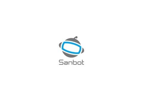 Introducing Sanbot Nano An Ai Robot For The Home Technews